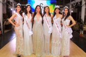 MISS SCUBA INDIA 2019
