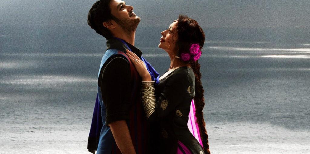 Raunaq & Jassi by BookMyShow