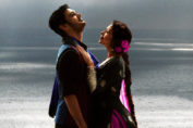 Raunaq & Jassi by BookMyShow