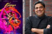 Bhangra Paa Le Official Trailer