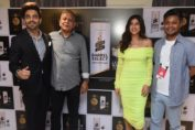 Royal Stag Barrel 4 powerful short films at 21st JIO MAMI Film Festival