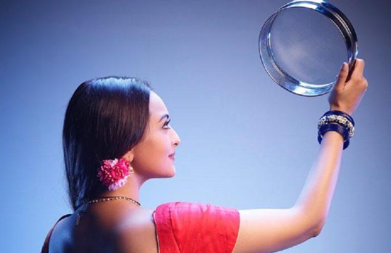 Sonakshi Sinha is back in her character as Rajjo Pandey