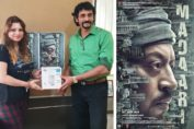 Irrfan Khan starrer Madaari will release in China