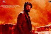 Sudeep Kiccha as Balli in 'Dabangg 3'