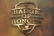 International Men's Day Badge of Honor Dabangg3