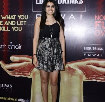 Grand launch of Lord of The Drinks (3)