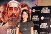 Hotel Mumbai hosts a special screening