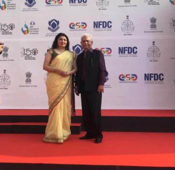 IFFI Golden Jubilee (4)