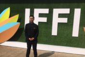 IFFI Golden Jubilee celebrations kicked off