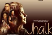 Jhalki Review