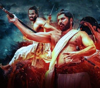 Mamangam holds great chances of beating the popularity of Baahubali, feels Social Media Expert Gaurav Jain