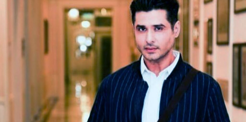 Fans missing Pankit Thakker in Sanjivani 2