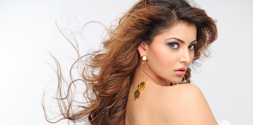 Urvashi Rautela Pagalpanti's Biggest Highlight