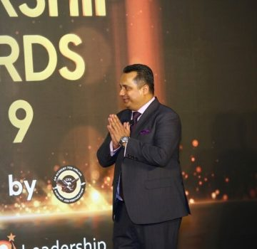 Vivek Bindra