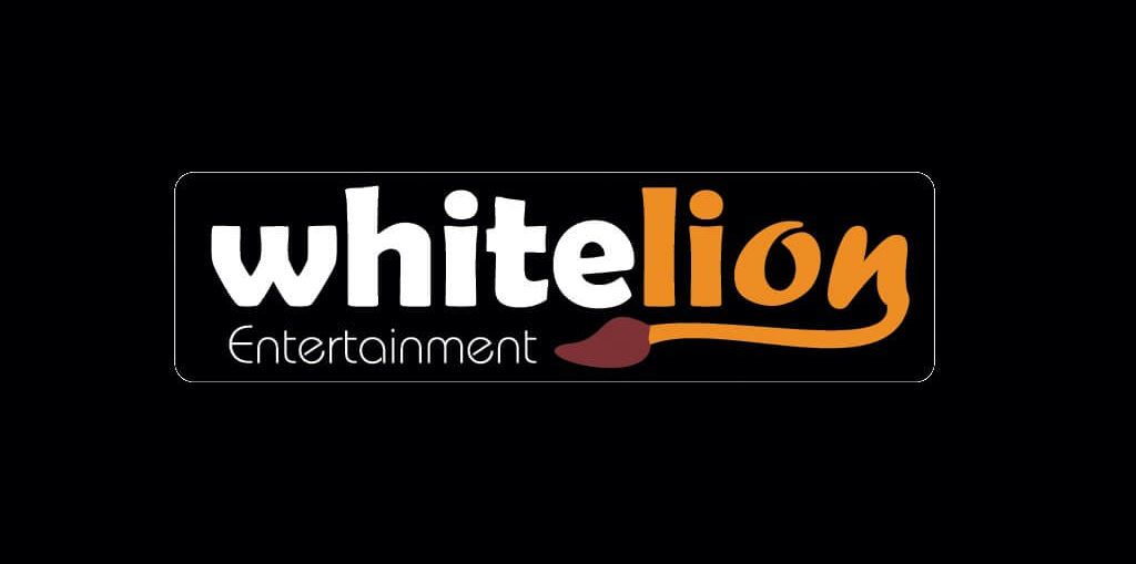 White Lion Entertainment completes 6 years