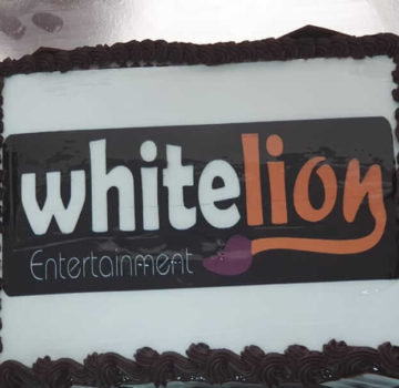 White Lion Entertainment New Office Launch (3)