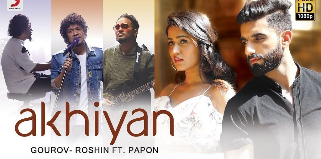 Akhiyan by Gourov-Roshin and Papon