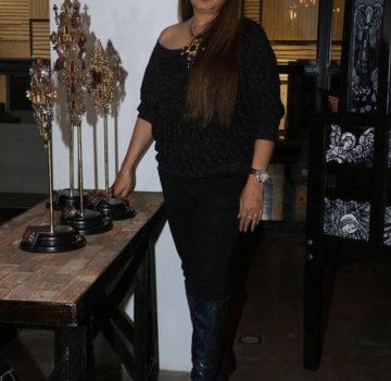 Ana Singh