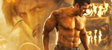 Dabangg 3 promises an unforgettable climax