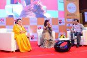Lucknow Film Forum