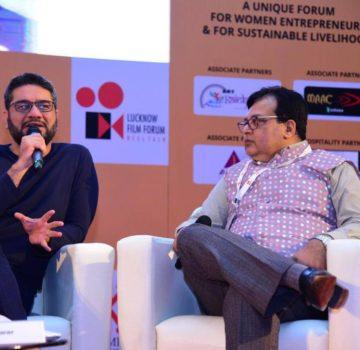 Lucknow Film Forum.jpeg (2)