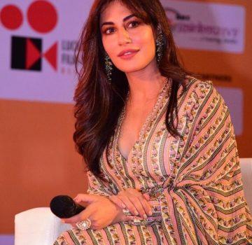 Lucknow Film Forum.jpeg (5)