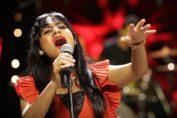 Shilpa Surroch Mika Singh song