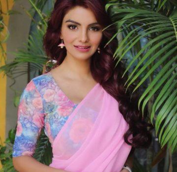 Anveshi Jain (5)