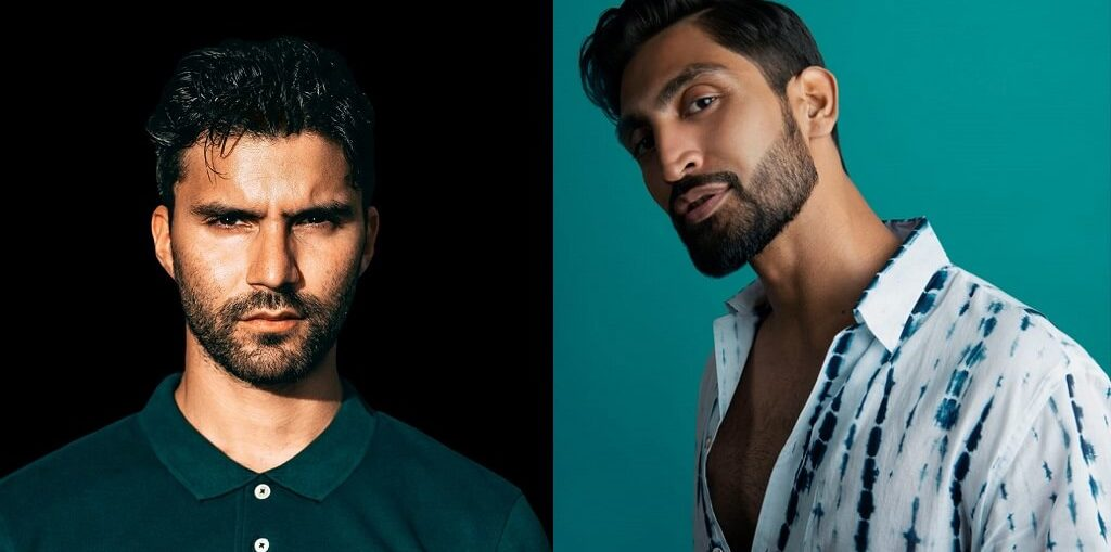 DJ R3HAB makes his debut in India with QARAN