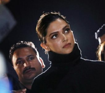 Artist should not participate in any political stunts: Gaurav Jain