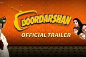 Doodarshan trailer