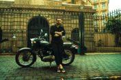 John Abraham to sport four distinct looks Mumbai Saga