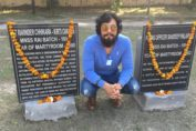 Randeep Hooda shares an emotional tribute on Army Day