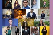 TV actors react to news of Mumbai malls, multiplexes remaining open 24/7