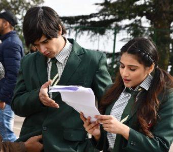Vishal Mishra's AE KAASH KE HUM Postponed, set to release Feb 2020