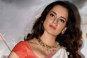 who Kangana Ranaut wants to play next