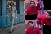 Monish Chandan talks about fashion trends inside Bigg Boss 13