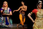 11th edition of Pragjyoti International Dance Festival ends