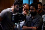 Debut directors lucky for Vicky Kaushal