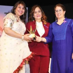 Smita Thackeray's Mukkti Foundation celebrating Women's day (7)