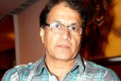 Arun Govil To Work In Two Web Series