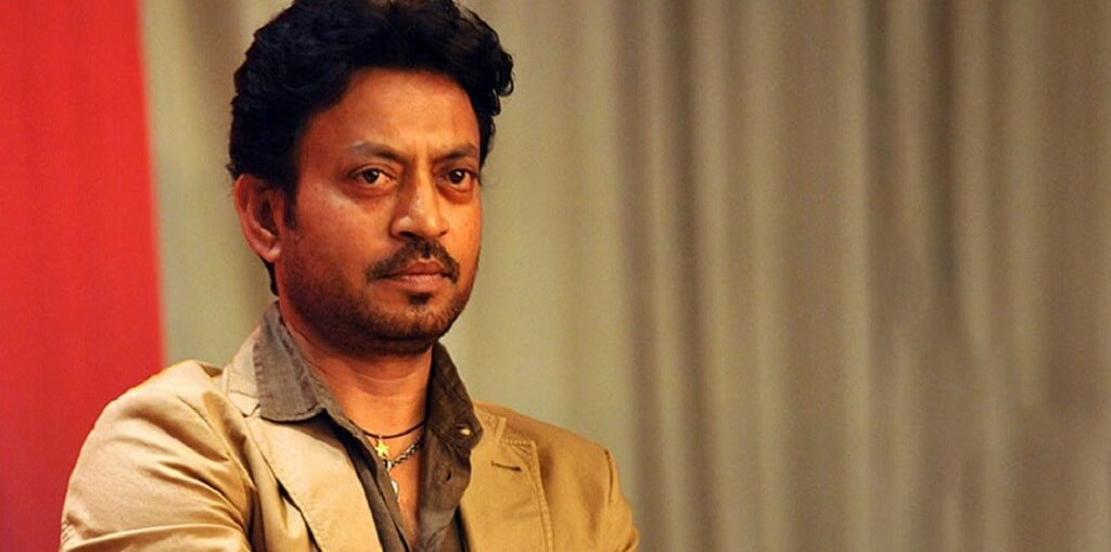 updates on Irrfan Khan's health
