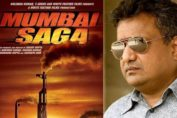 Sanjay Gupta final cut of Mumbai Saga