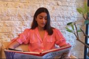 Harry Potter and the Philosopher's Stone/Sorcerer's Stone Read by Alia Bhatt