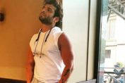 Karan Patel posts on the rise in suicide cases