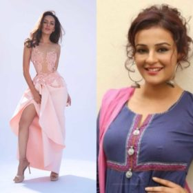 The remarkable transformation of seerat kapoor