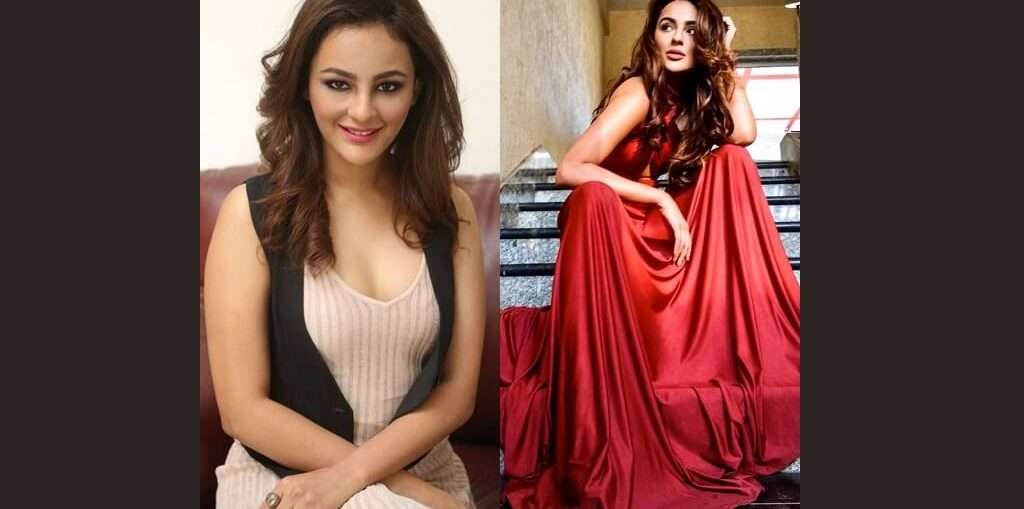 transformation of seerat kapoor
