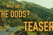 Abhay Deol's What are the Odds? Teaser Out