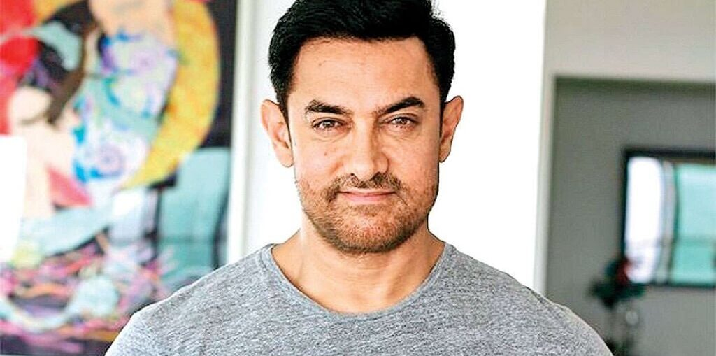 Aamir Khan's team members tested positive for Covid19