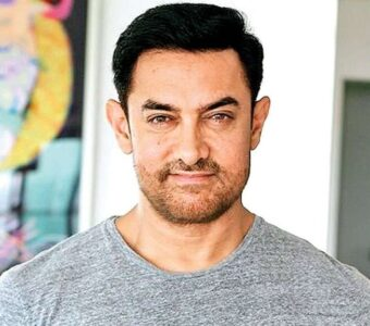 Aamir Khan's statement on his team members being tested positive for Covid19